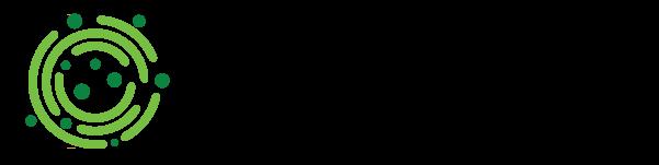 IEEE Cluster 2021